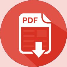 Enlace a Archivo pdf Normatividad Contraloría Ciudadana